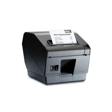 Point Of Sales Pos Pos Thermal Receipt Printer 80mm thermal receipt pos printer micronics tsp700
