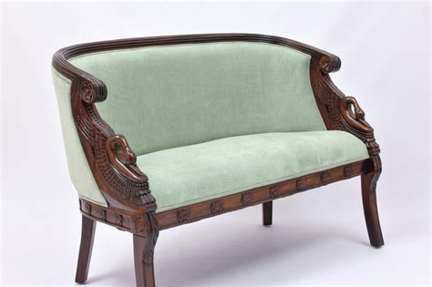 victorian style chaise swan fainting couches upholstered chaise lounges