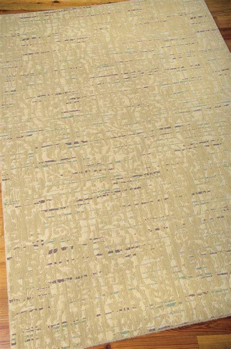 rugs nepal nourison nepal nep11 sand rug