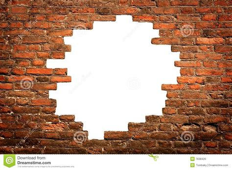 royalty free brick wall pictures images and stock photos brick frame stock photo image of pieces dirty