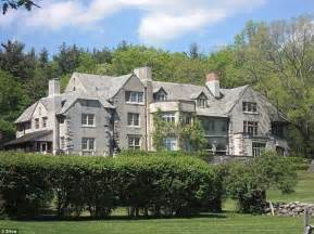 connecticut house anderson cooper buys historic multi million dollar