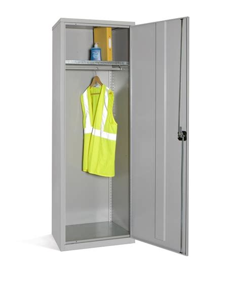 Slim Wardrobe Elite Slim Wardrobe Locker