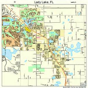 Lady Lake Florida Map by Lady Lake Fl Pictures Posters News And Videos On Your