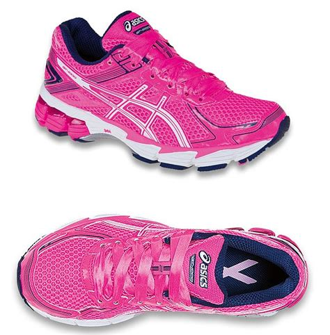 asics breast cancer running shoes asics gt 1000 2 pr running shoes the power of pink