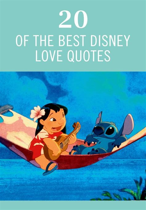disney film quotes about love 20 of the best disney love quotes disney disney movies
