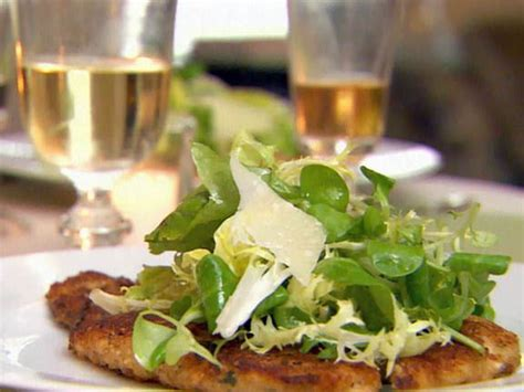 barefoot contessa dinner recipes check out parmesan chicken it s so easy to make ina