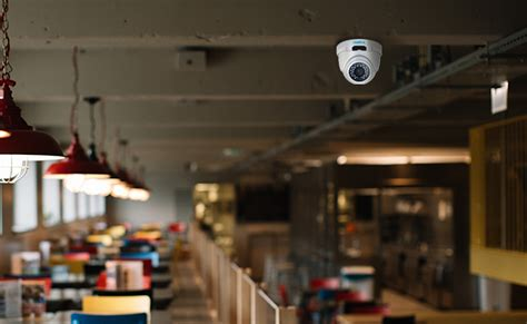 ceiling security ceiling security cameras how to choose install
