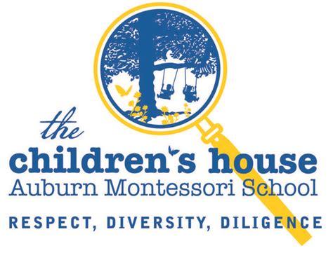 growing room auburn al child care centers in auburn al auburn preschools