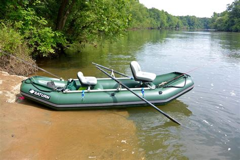 inflatable boat for river fishing 12 saturn raft kayak 12 river rafts kayaks rd365 lowest