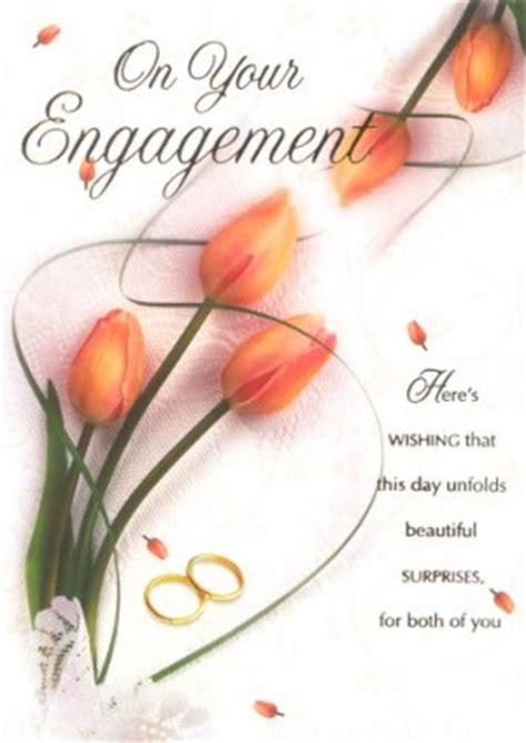 congratulations theyâ re engaged a parentâ s guide to wedding planning a parentâ s guide to wedding planning books engagement congratulations greetings quotes quotesgram