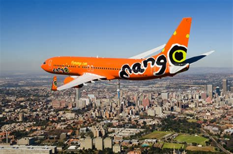 Mango Airlines Cabin Crew by Mango Airlines Mango Flights All Airport Flight Specials