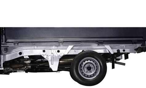 Handle Pintu Tengah Bagian Dalam Grand Max Or harga daihatsu gran max pu dan spesifikasi mei 2018