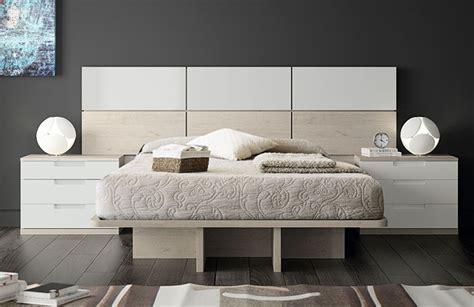 como decorar una habitacion en blanco c 243 mo decorar un dormitorio de matrimonioblog de decoraci 243 n