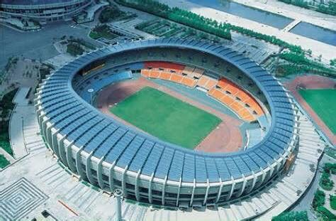 exo jamsil stadium exo sells out 72 000 seats for jamsil stadium in 1 hour kpop