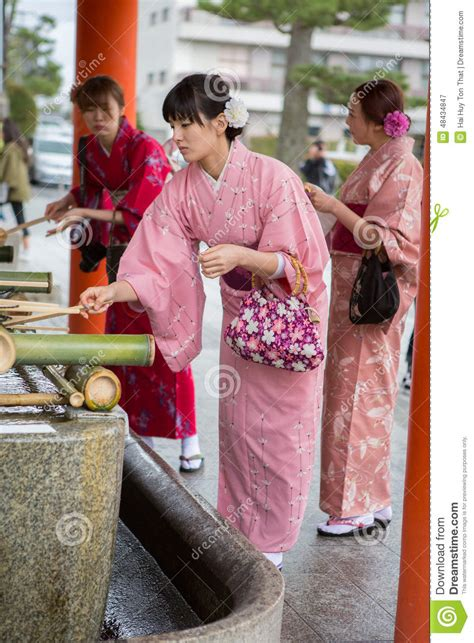 Costum L 871 Road Kimono related keywords suggestions for kyoto