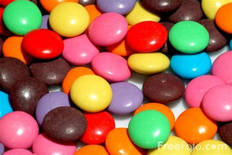 may day smartie s blog sweets pictures free use image 11 12 2 by freefoto com