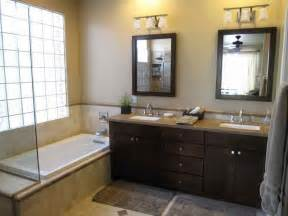 Master Bathroom Mirror Ideas by Bathroom Vanity Light Install Ideas Vizimac