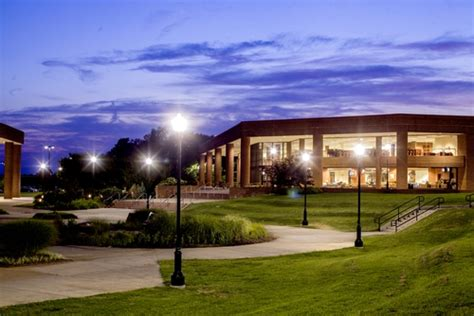 Of Tennessee Martin Mba Ranking by Of Tennessee Martin Of Tennessee