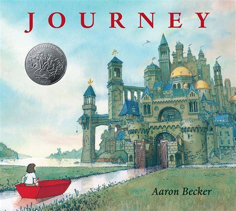 libro the great journey los mejores libros de 2014 locomotive de brian floca ganador de la medalla caldecott rz100