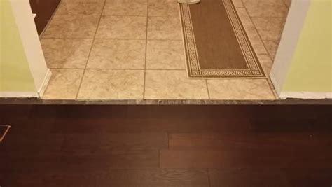 underlayment for engineered hardwood floors underlayment for engineered hardwood on concrete floor