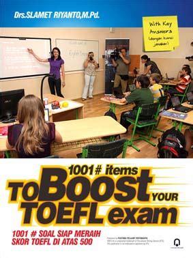 kunci jawaban longman complete course for the toefl test