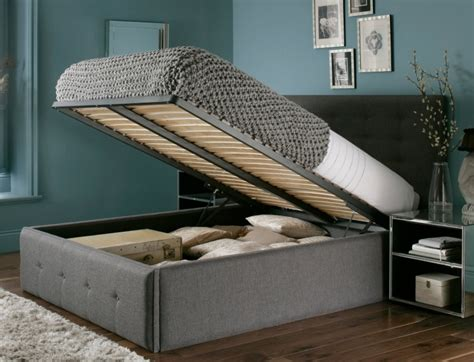 large beds king size beds large beds xl beds time4sleep superking bed frame with storage