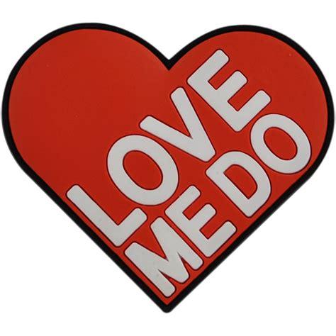 love me do love me do 50th anniversary lady p3pper