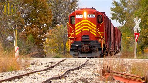 railroad pictures world s worst railroad tracks 2014