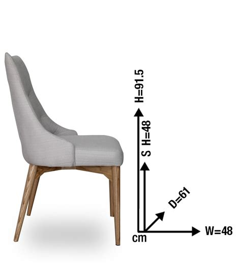 single wooden dining chair single upholstered dining chair wooden legs ebay
