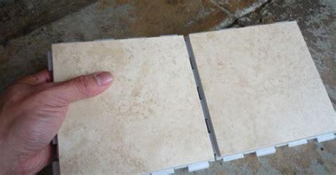 piastrelle ad incastro pavimenti in vinile ad incastro prezzi design casa