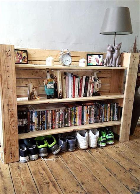 pallet furniture kitchen best 25 functional kitchen ideas on home