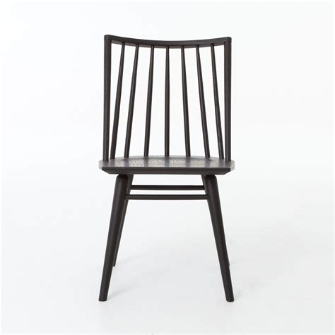 lewis dining chairs belfast lewis dining chair the khazana home