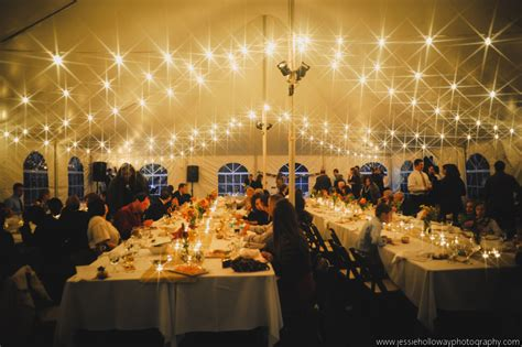tent lights wedding ideas pinterest