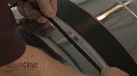 samsung dryer belt replacement diagram dryer drive belt replacement samsung dryer repair part