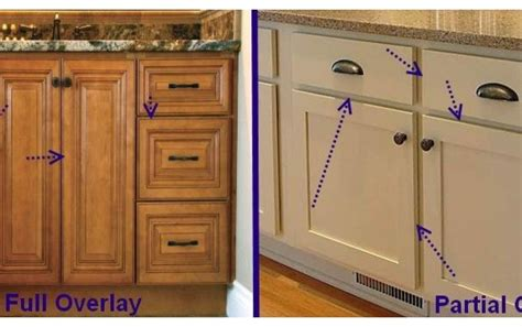 how to measure for full overlay cabinet doors overlay cabinet door google search built ins