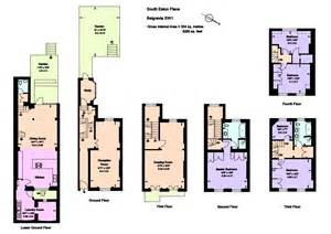 floor plans for estate agents 100 floor plans for estate agents terop estate agents with property for sale and rent