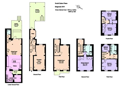 bishopsgate residences floor plan bishopsgate residences floor plan 28 images 100
