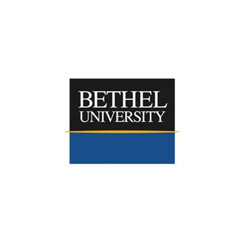 Bethel Mba Log In by Bethel