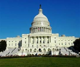 Capitol Building Closest Metro To The U S Capitol Building Washington Dc