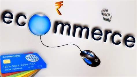 pengertian  commerce jenis jenis  mafaatnya lengkap