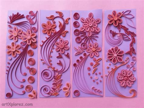How To Make Paper Design - the gallery for gt patterns to draw on paper
