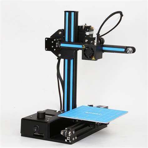 Ender 2 3d Printer 3d printer ender 2 kit alitronik
