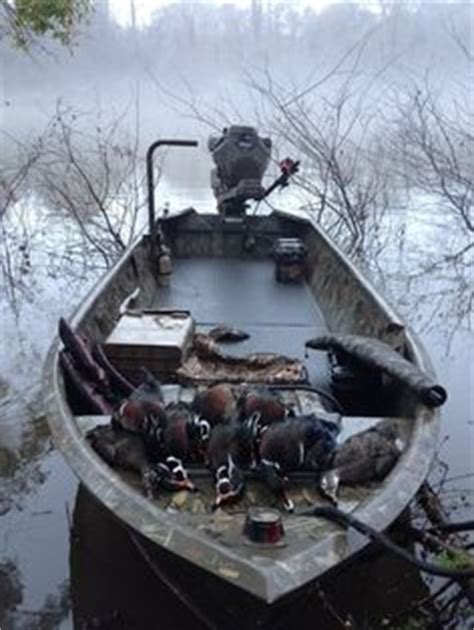 prodigy jet boat prodigy timber series the ultimate duck boat duck