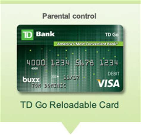Non Reloadable Visa Gift Card - prepaid visa 174 cards