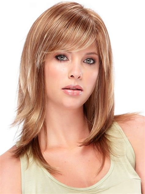 collar length hairstyles for women collar length hairstyles for women hairstyle gallery