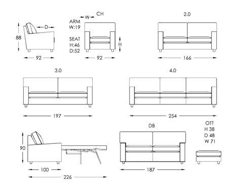 sofa drawing club sofa furniture
