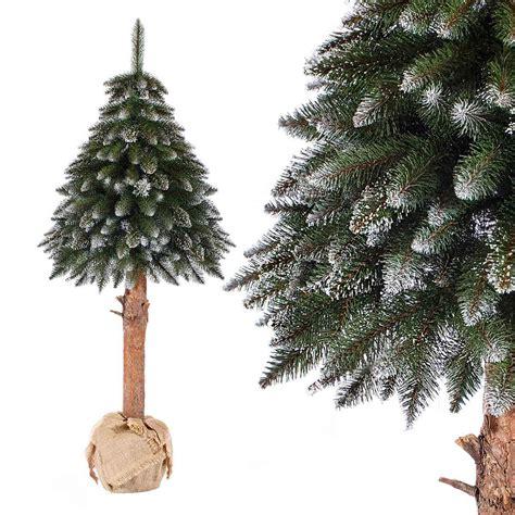 weihnachtsbaum fichte 28 images 150cm k 252 nstlicher