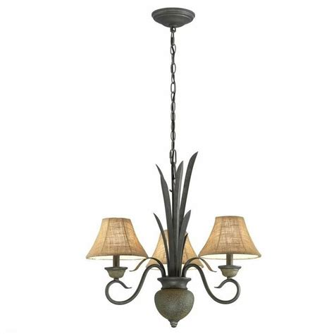 portfolio 3 light chandelier new in box portfolio 3 light specialty bronze chandelier