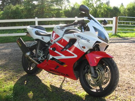 honda cbr 600r for sale 100 cbr 600 f4i honda cbr 600 f4i motorcycles for
