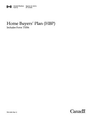 home buyer plan form home design and style